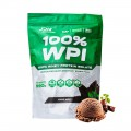 JD Nutraceuticals | 1kg Whey Protein Isolate | Rock Hard Supplement