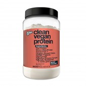 Clean Vegan Protein 1kg by BSc Bodyscience