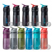 Blender Bottle Sports Mixer 826mL