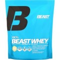 100% Beast Whey Protein Beast Sports Nutrition