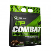 MusclePharm Combat Protein Powder 10lb