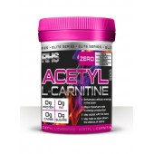RHS Acetly L-Carnitine weight loss aid | Increased Energy